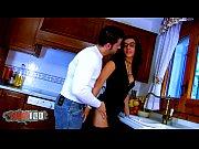 Частное порно видео жены группой