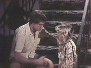 Little Orphan Dusty 1978