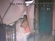 Смотреть секс мужчины с мужчиной видеоклип беспдатно
