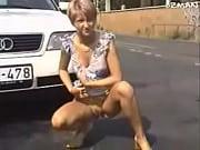 Женская грудь и сосок порно