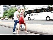 Полнометражные фильмы с переводом про измены жен порно смотреть