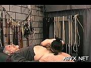 Sabai sabai spa massage södertälje