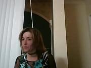 Порно клип толстый женшина маладой парин