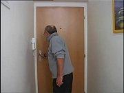 Massageklinik københavn mavepine efter afføring
