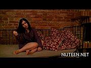 фото женскова интимнова массажа