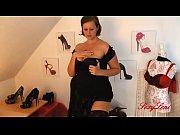 порно мультики торрент видео