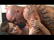 Dokkun massage glostrup tantra københavn mænd