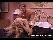 порно видео скачать куннилингус