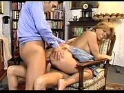 смотреть ретро порно филмьы