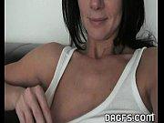 порно мама крычыт сын ебет