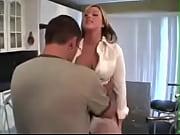 Eskort massage göteborg homosexuell eskort lindome