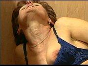 Scort tjejer i gtb svensk mogen kvinna