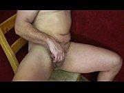 Порно фото с большими упругими сиськами