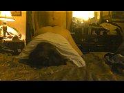 порно видео мамки hd смотреть онлайн