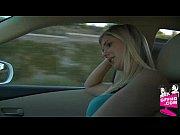итальянское порно видео на русском