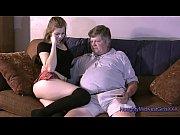 Thai sex oslo norske amatører porno