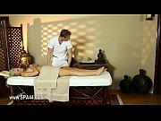1-secret voyeur movie of nasty masseur bang customers -2015-09-28-11-57-019