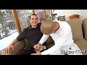 Tantrisk massage jylland massage vesterbro