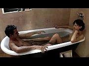 Развратные лесбиянки порно видео