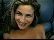 Gratis erotik film penisringar