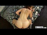 Фото девушек голые в красивом белье