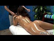 ggg немецкое буккаке порно видео