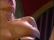 порно смотреть без заморочек