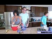 Видео как парень ебет девушку с волосатой пиздой