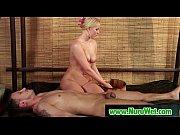 Thai massage århus c escort service jylland