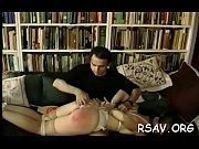 Sex helsingør istedgade prostituerede