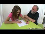 русское муж для жены пригласил трахнуться видео