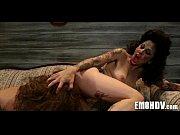 Lamour escort porno blasen