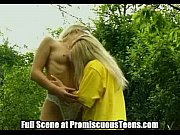 Ladyboysex outdoor sex treffen
