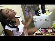 интим услуги негритянки в чебоксарах