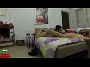порно кастинги в израили