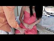 Kåta äldre damer thaimassage nyköping