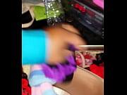 Kino porno filme muschi peitschen