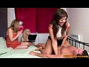 Royal thai massage sex video dansk