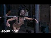 Pornomodels thai massage aalborg