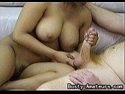 Massasje drøbak thai massasje rogaland