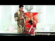 видео как играют в куклы барби на русском языке