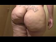 Escort kiev tantra massage porno