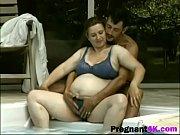 порно с мамой и девушкой и парень