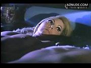 Seks kino film europe mama sin online