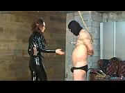 mistress land slave is hanging around
