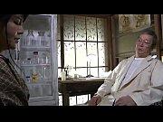 Independent high homosexuell class escort erotisk massage örebro