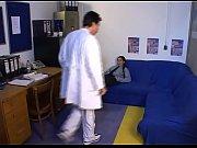 Knast Arzt fickt Aufseherin - German Porn