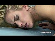 Порно клубничка большие попы широкие бедра с узкой талией