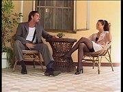 Видео про секс жена изменяет мужу