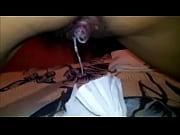 онлайн видео госпожа наказывает рабыню